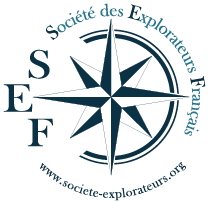 http://lumexplore.com/wp-content/uploads/2018/02/logo-SEF_outline_transparent.png