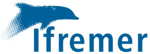 IFREMER, partenaire en charge de LUMEXPLORE Junior